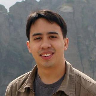 Michael Philip Gonzalez linkedin profile