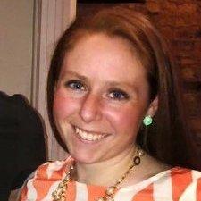 Margaret Johnson linkedin profile
