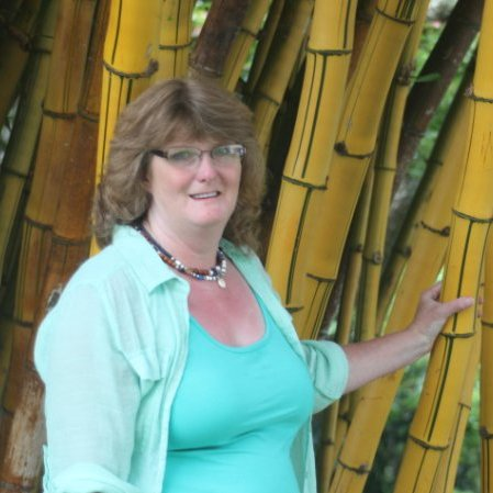 Pamela Sutterfield