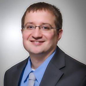 James (Bo) Smith linkedin profile