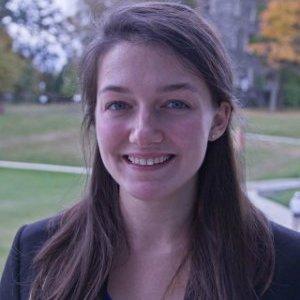 Valerie Hackett