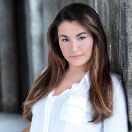 Vanessa Campbell linkedin profile