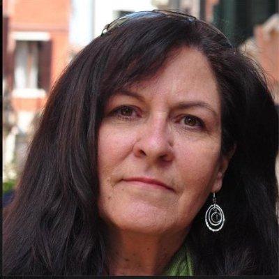 Donna Ramsey Sadler MSN-HCSM, B.A., RN linkedin profile