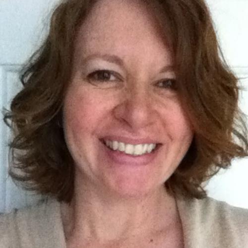 Tracey Johnson Alderdice linkedin profile