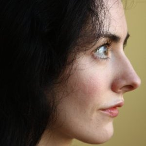 Christine Washburn linkedin profile