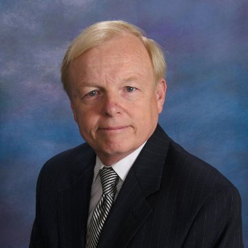Bob Baker linkedin profile