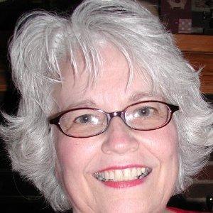 Sharon J Barrett linkedin profile