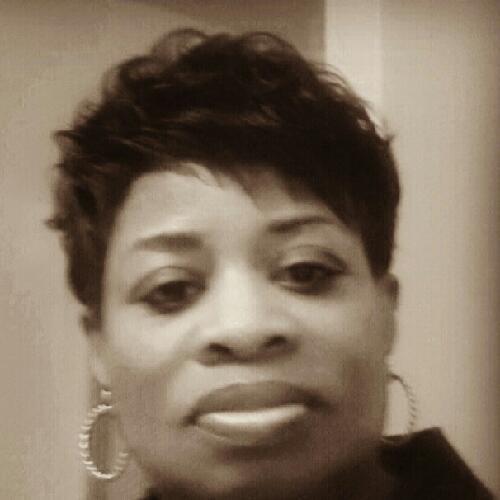 Annette N. McKenzie linkedin profile