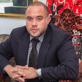 Juan Carlos Rodriguez linkedin profile