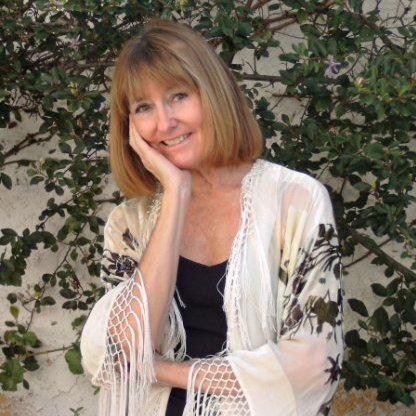 Linda King Pruitt linkedin profile