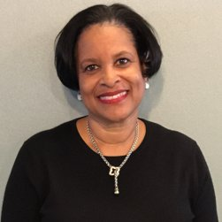 Gloria Clark Keith linkedin profile