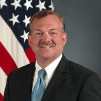 Michael C. McDaniel linkedin profile