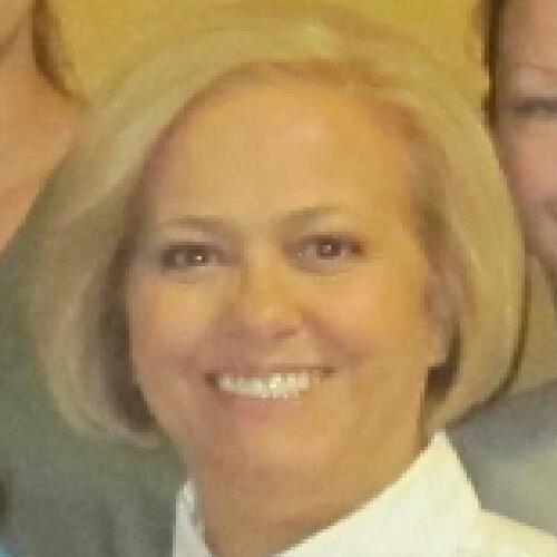 Lisa Barnes Albers linkedin profile