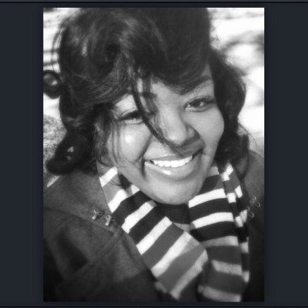 Alzena D Jones linkedin profile