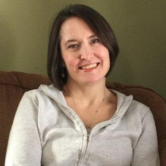 Martha Lee linkedin profile