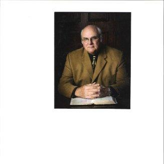 Richard M Bradley linkedin profile