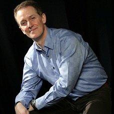 Richard Biggs linkedin profile