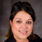 Cynthia Salas Rodriguez linkedin profile