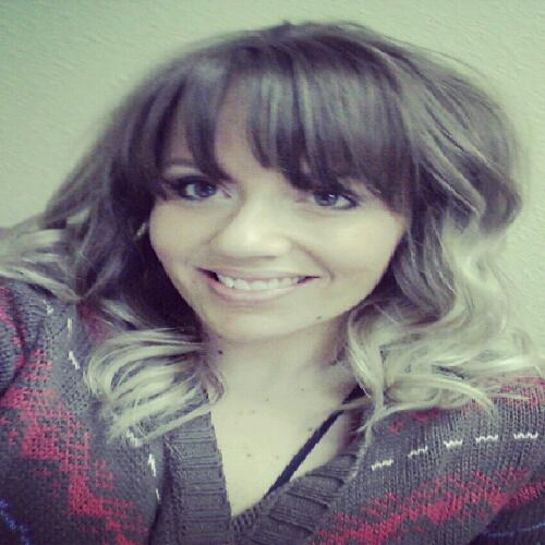 Mary Osborn linkedin profile