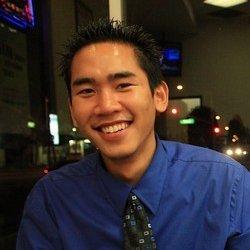 Anh Phuc Danny Tran linkedin profile