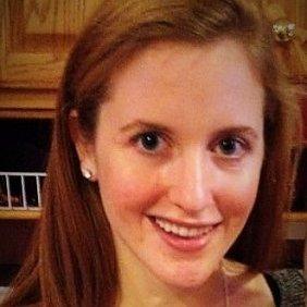 Colleen Quinn Kelly linkedin profile
