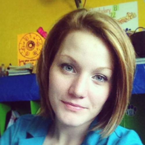 Arlene Montgomery linkedin profile