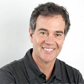 Eduardo Gonzalez AIA, NCARB, LEED AP linkedin profile
