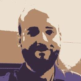 Guy W Cole linkedin profile