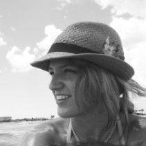 Rachel Anderson linkedin profile