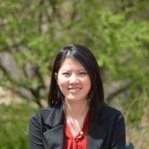 Mei Yee (Jamie) Ng linkedin profile