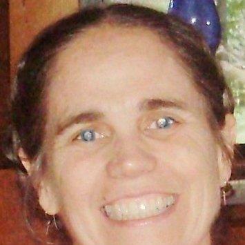 Susan Bingham linkedin profile