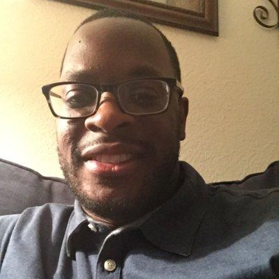 Gerald Coleman linkedin profile