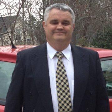 John Greenwood (ACMA, CGMA) linkedin profile