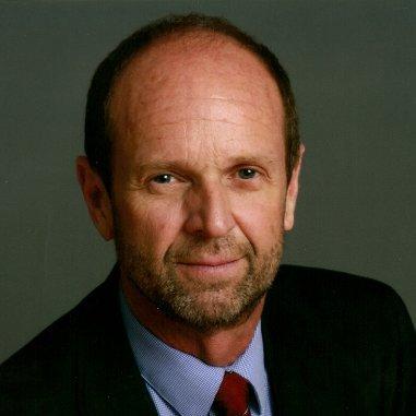 David Biggs linkedin profile