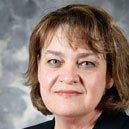 Susan Barnes linkedin profile
