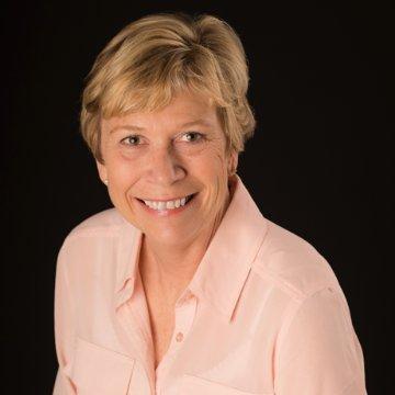 Linda Bryan linkedin profile