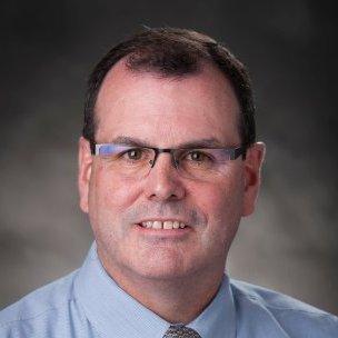 Timothy Burke MHA, CHPA linkedin profile