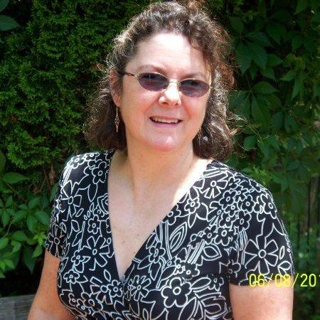 Pamela Omeara