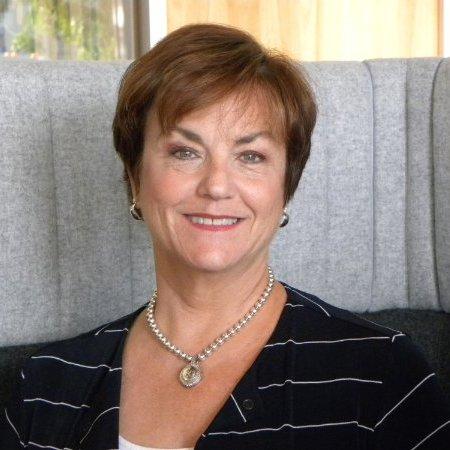 Barbara Heywood