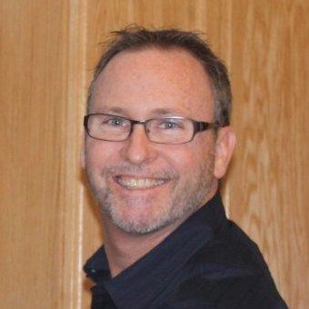 Scott Maloney linkedin profile