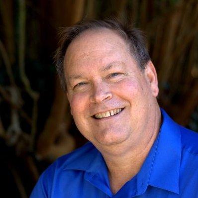 Paul Roberts linkedin profile
