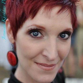 Jennifer M. Anderson linkedin profile