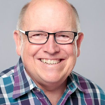 Peter Montana