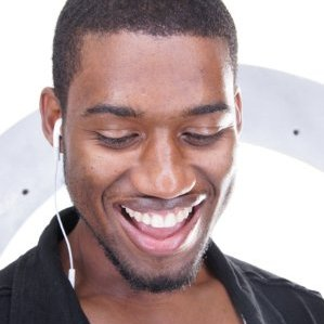 Carlton Jones Jr linkedin profile