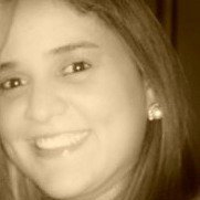 Lucia Rosa Rodriguez linkedin profile