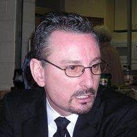 Randall Bone linkedin profile