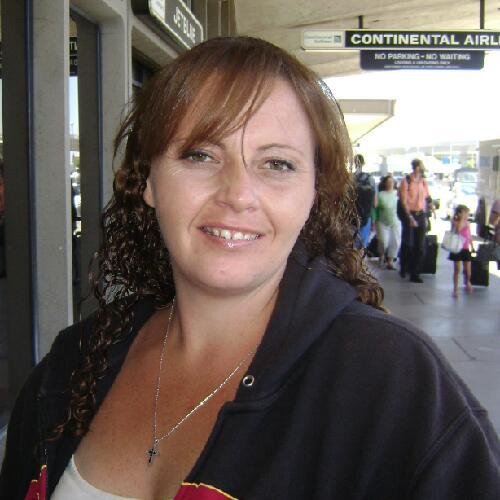 Veronica Kerns
