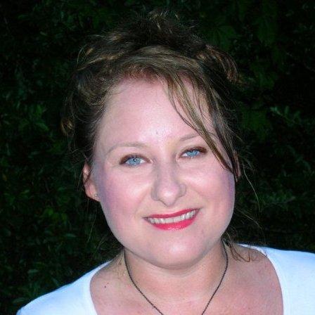 Pamela Seals