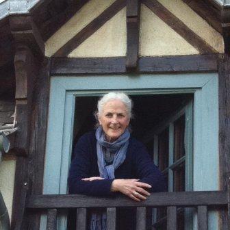Margaret Bradley linkedin profile