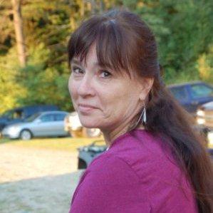 Beverly Poirier